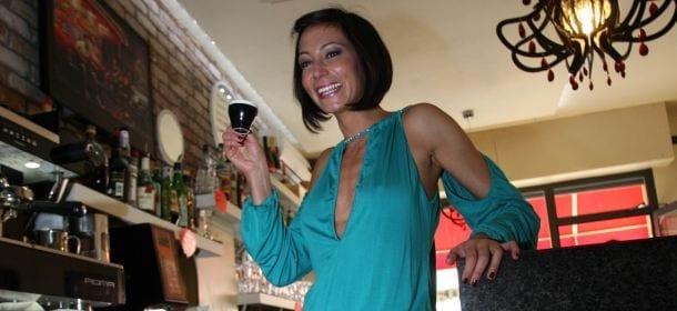 Laura Maggi