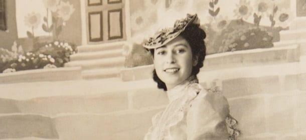 Una volta erano cos regina elisabetta ii velvet gossip for Foto della piccola casa