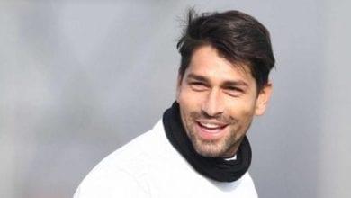 Marco Borriello