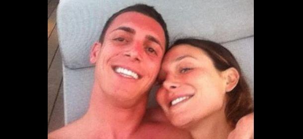 Claudio D'Alessio e Nicole Minetti denunciati per truffa? La smentita
