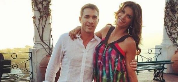 Elisabetta Canalis sposa Brian Perri: cerimonia a settembre?