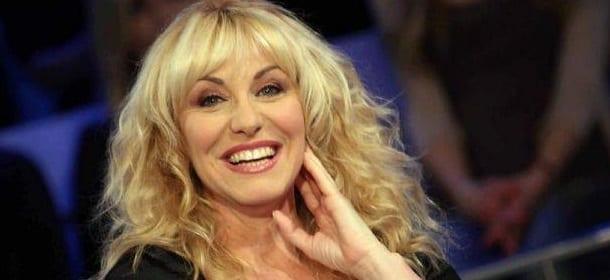 """Antonella Clerici contro i selfie: """"Mi fanno solo tristezza"""""""
