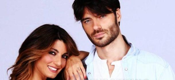"""Giulio Berruti: """"Con Samanta Togni? E' sbocciata una bellissima amicizia..."""""""