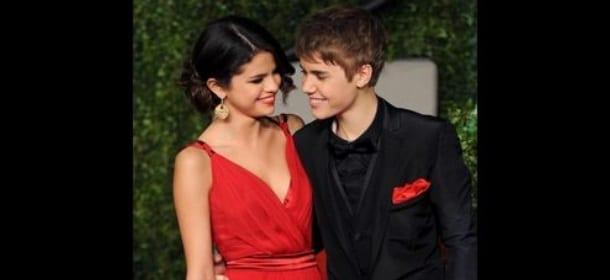 Jet Privato Justin Bieber : Justin bieber e selena gomez di nuovo insieme quella cena