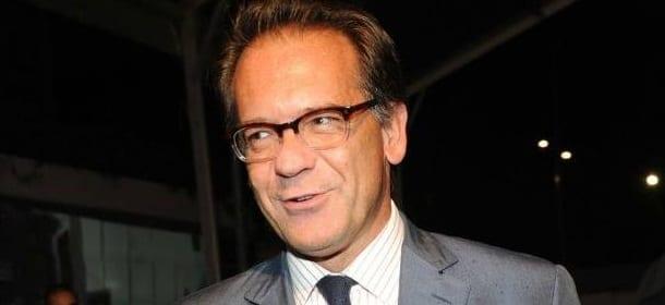 """Alessandro Cecchi Paone: """"Matteo Salvini è rozzo e non si lava"""""""
