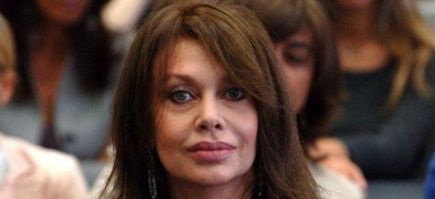 Veronica Lario ha trovato l'anima gemella?