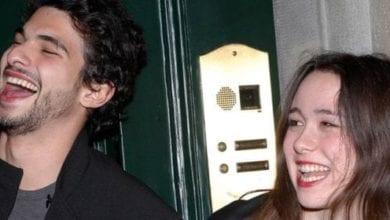 Aurora Ramazzotti: flirt confermato con Edoardo, nipote di Giorgio Gori