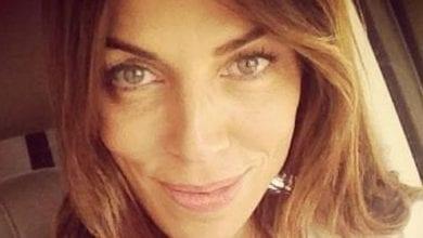 Fabiola Sciabbarrasi, un nuovo amore dopo Pino Daniele?