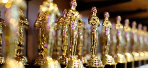Notte degli Oscar: ecco cosa mangeranno i vip al Gala dinner