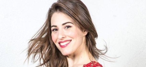Diana Del Bufalo, è finita davvero la storia con Francesco Arpino?