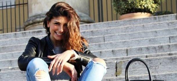 Giorgia Lucini e Andrea Damante in crisi a causa della gelosia?