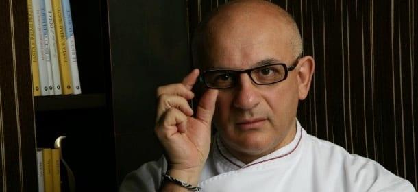 "Masterchef, Nicolò non lavorava da Sadler: ""Ignobile montatura"""