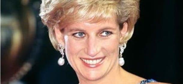 "Lady Diana, spunta una figlia segreta ""nata prima di William"""