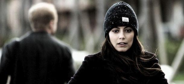 """Alessandra Mastronardi in crisi con Liam McMahon: """"Andare avanti così è faticoso"""""""
