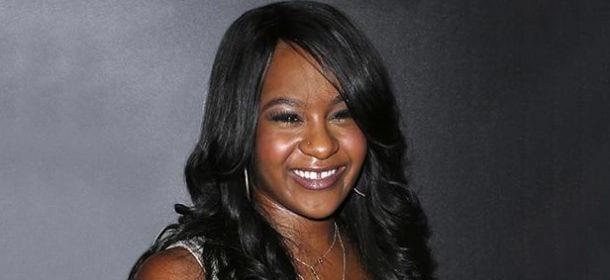 E' morta Bobbi Kristina Brown, la figlia di Whitney Houston
