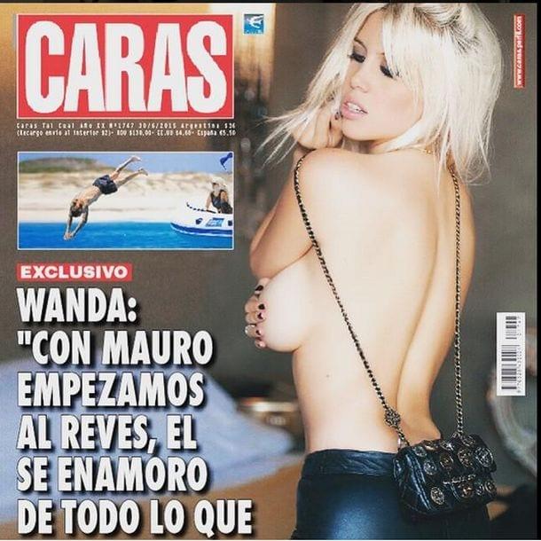 wanda-caras