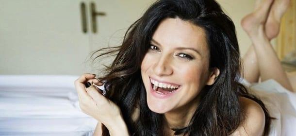 Elisa si sposa, Laura Pausini non è invitata: perché?