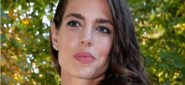 Charlotte Casiraghi ama il regista italiano Lamberto Sanfelice?