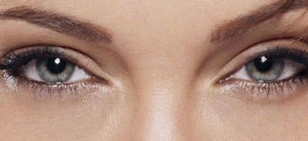 Angelina Jolie gelosa di Sienna Miller: Brad Pitt chiuso in casa