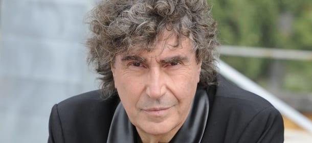 Stefano D'Orazio ha una figlia segreta? Bufera sul batterista dei Pooh: i commenti sui social