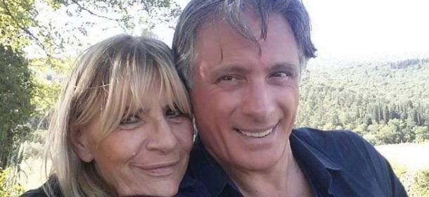 Gemma e Giorgio, ritorno di fiamma per Uomini e Donne?