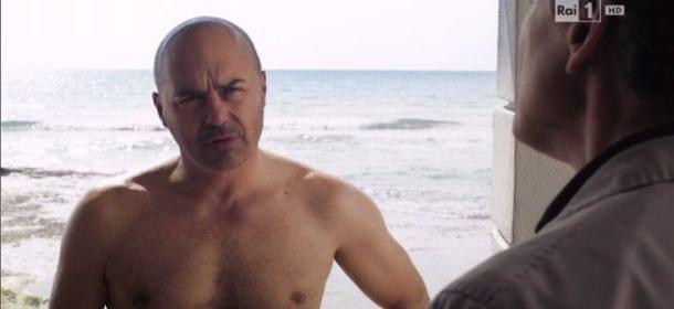 Ascolti TV: Montalbano ancora vittoria con l'Isola dei Famosi
