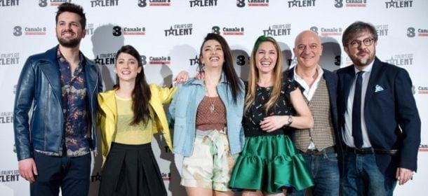 Italia's Got Talent 2016: le novità della settima edizione