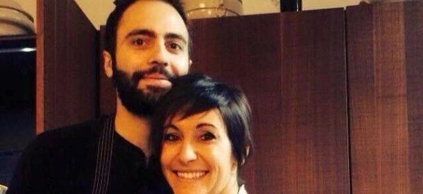 Masterchef 5, Erica Liverani e Lorenzo De Guio stanno insieme?