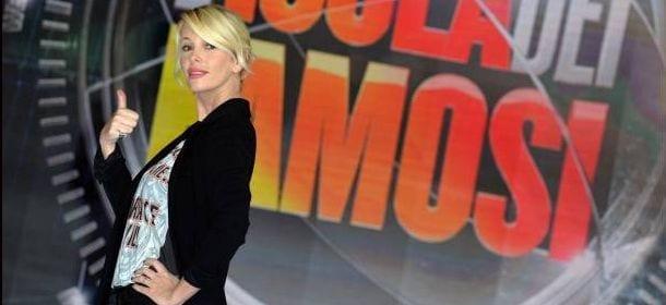 Ascolti Tv: Ancora vittoria de Il commissario Montalbano contro L'Isola dei famosi