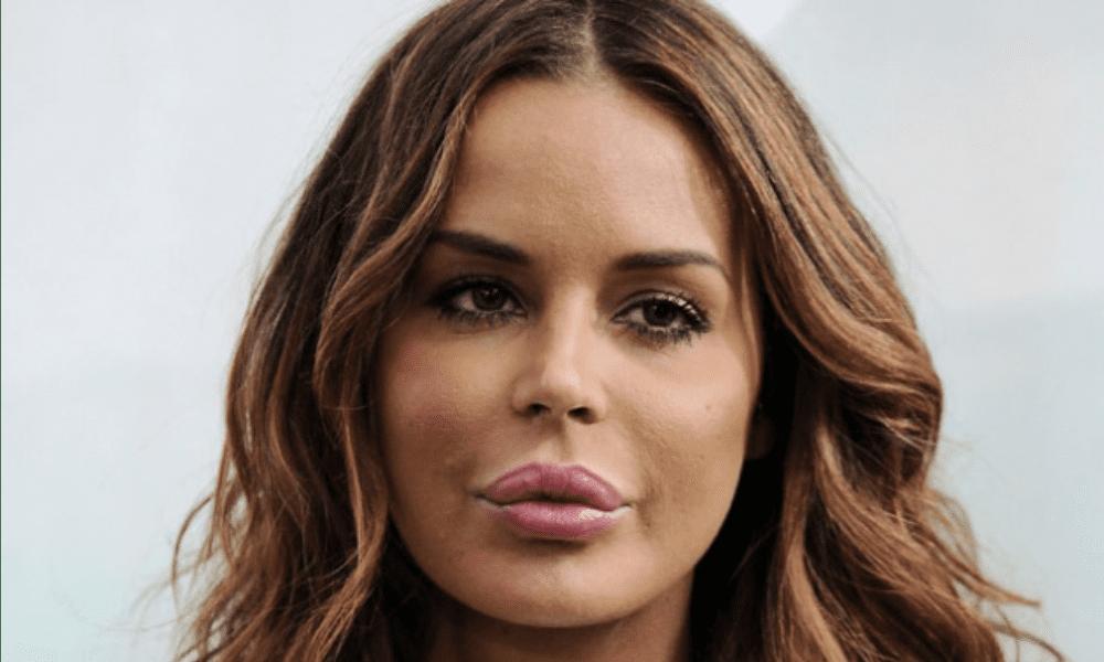 Belen e Nina Moric: è ancora scontro sui social