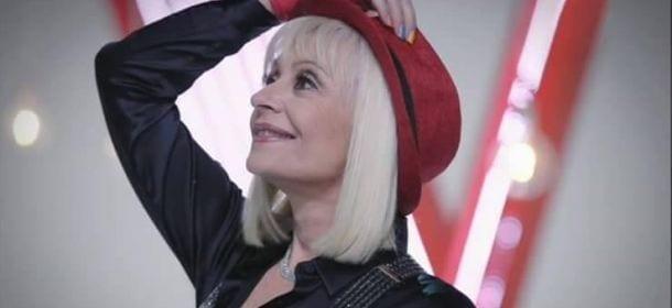 Palinsesti Rai, Raffaella Carrà a Domenica In? Tutte le indiscrezioni
