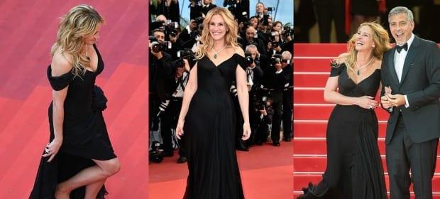 Julia roberts la diva scalza velvet gossip velvetgossip - La diva julia film ...