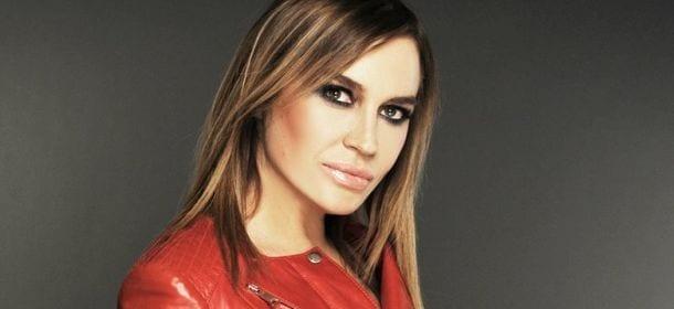 Gocce di Gossip: Lory Del Santo, Daniela Santanchè, Eleonora Brigliadori e...