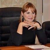 Sara Zuccari