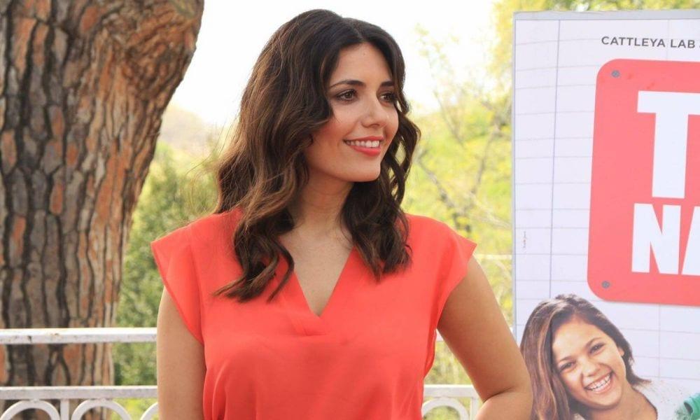 Gocce di Gossip: Greta Menchi, Serena Rossi, Fabrizio Corona e...
