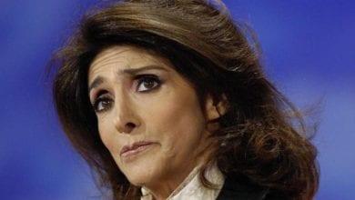 Anna Marchesini: il suo saluto, il ricordo dei colleghi e la polemica dell'ex marito