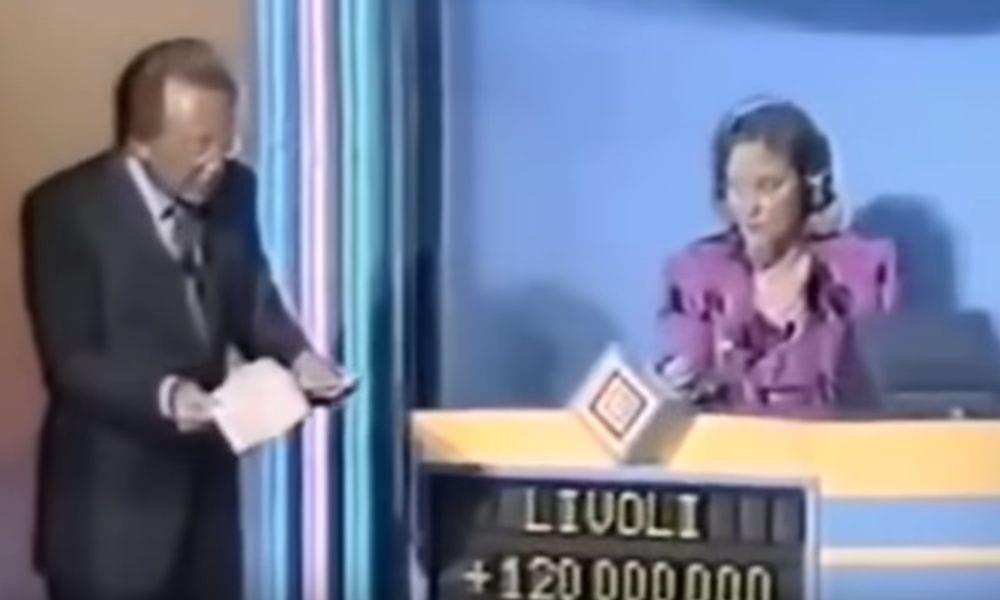 Sapevatelo: Mike Bongiorno e la truffa a Telemike. La versione della concorrente a distanza di anni [VIDEO]