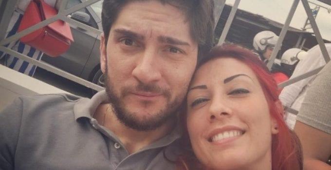 Ernesto e Gabriella dopo Temptation Island: lei non molla