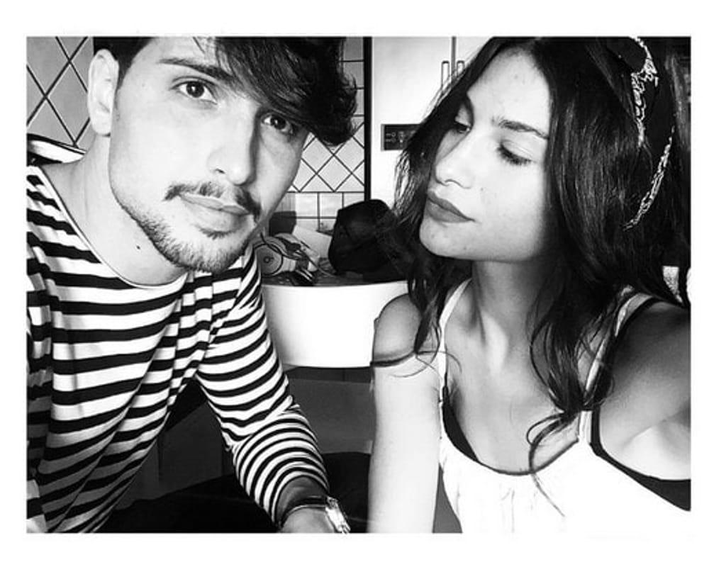 Temptation Island: Ludovica e Fabio, la verità della single Francesca