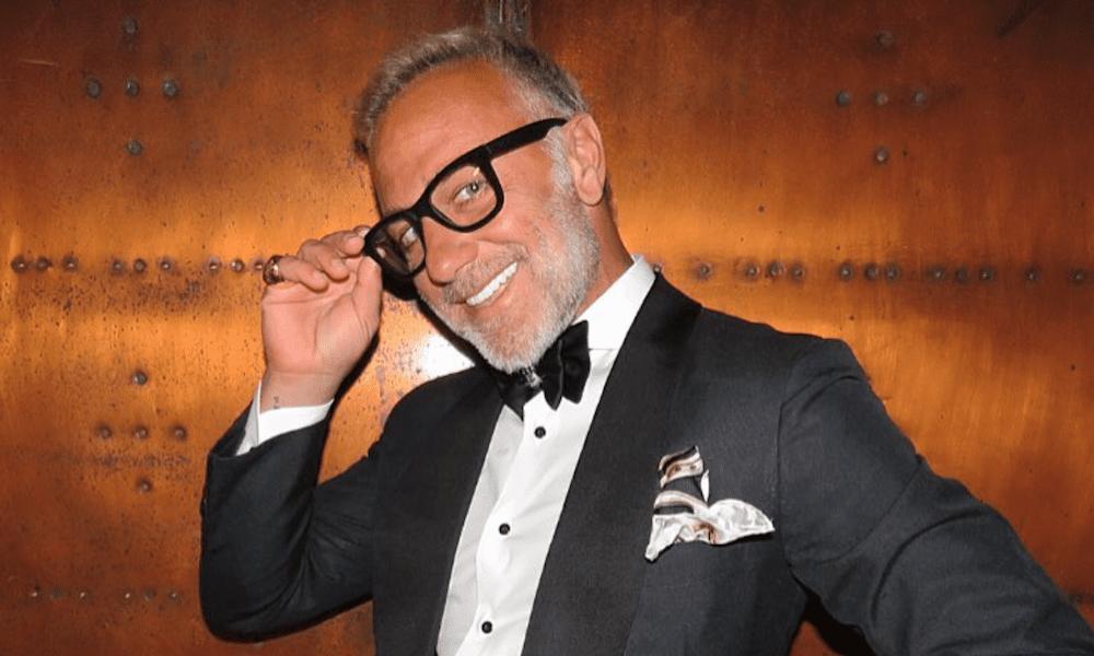 Gianluca Vacchi: quanto guadagna e quanti soldi ha (veramente)?