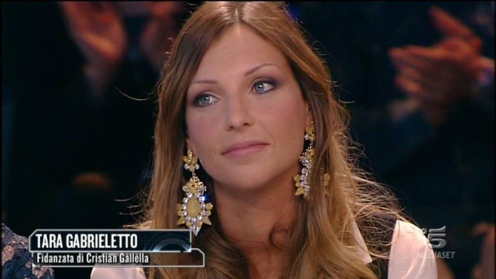 Giulia De Lellis, problemi di salute: