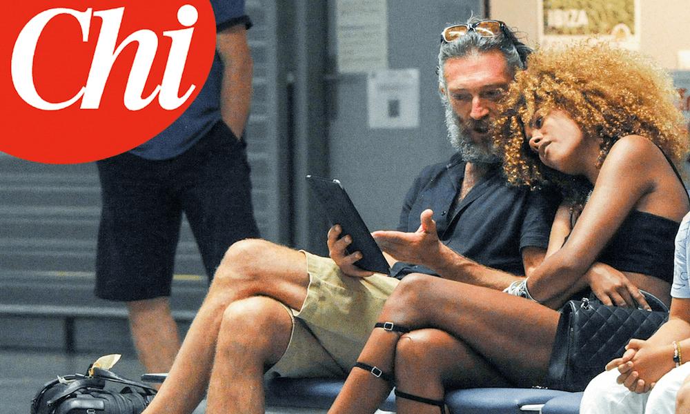 Marco Liorni lascia La Vita In Diretta: mistero sul suo futuro