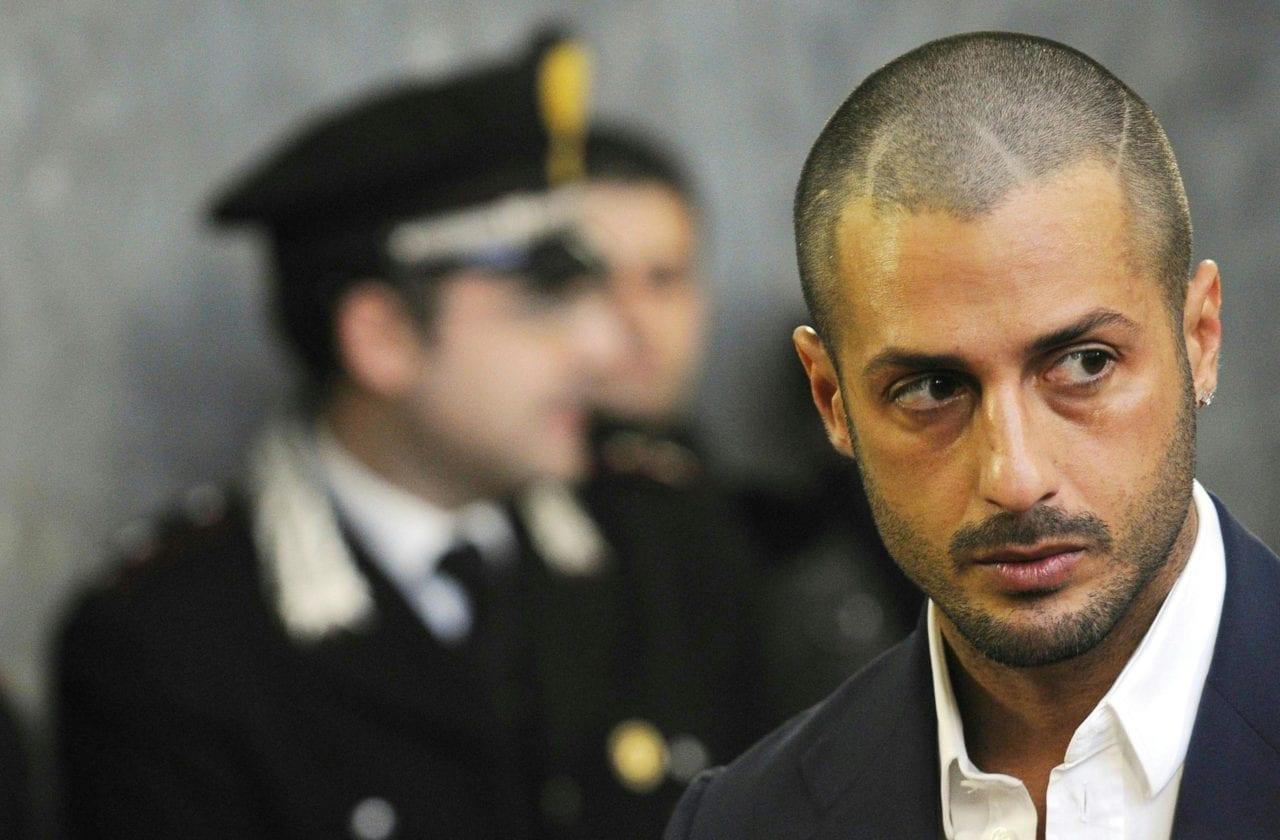 Simona Ventura, nel suo nuovo programma ci sarà Fabrizio Corona?