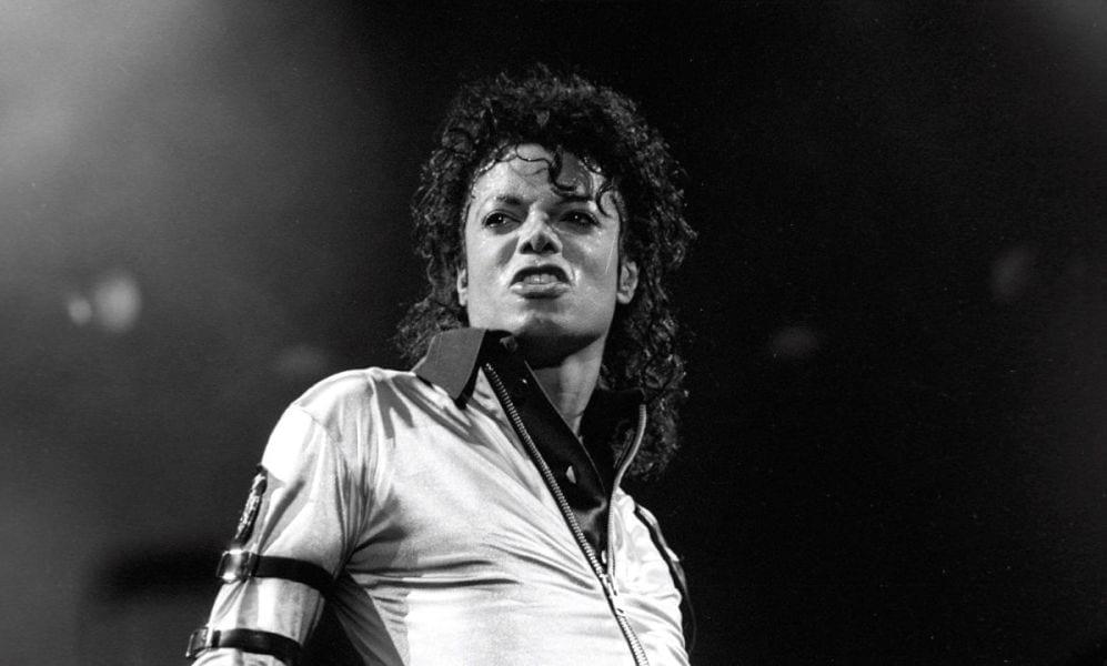 Michael Jackson è vivo: la presunta prova nel selfie della figlia