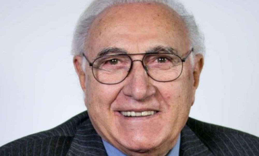 Pippo Baudo rischia un processo per diffamazione