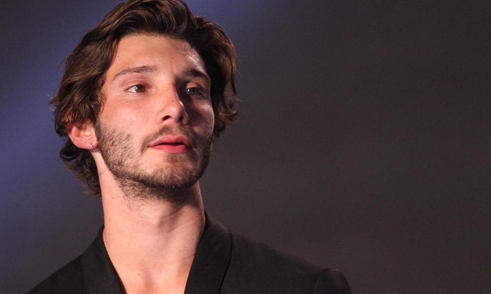 Stefano De Martino non è più single, lo conferma Belen