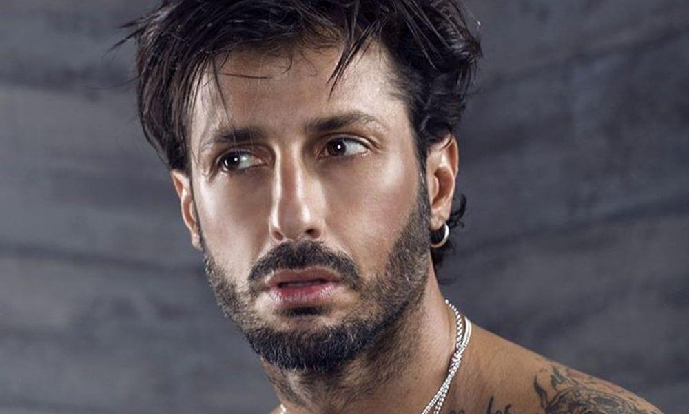 Gianluca Vacchi, addio enjoy