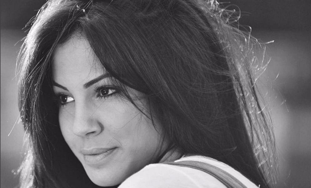Giulia De Lellis Uomini e Donne: l'annuncio che sorprende i fan