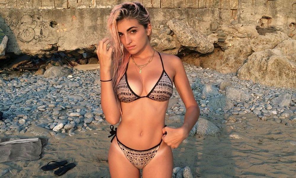 porno italia sex kostyme