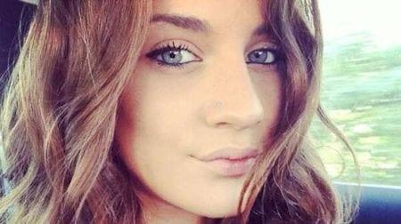 Anticipazioni Uomini e Donne: Alessia Cammarota sul trono a gennaio